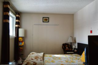 Photo 9: #204 2624 Mill woods Road East NW NW in Edmonton: Zone 29 Condo for sale : MLS®# E4229023