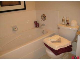 """Photo 4: 317 15388 101ST Avenue in Surrey: Guildford Condo for sale in """"ESCADA"""" (North Surrey)  : MLS®# F1008761"""