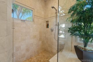 Photo 47: MISSION HILLS House for sale : 4 bedrooms : 4260 Randolph St in San Diego