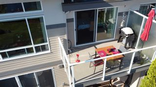 Photo 19: 47 500 S Corfield Street in Parksville: Otter District Townhouse for sale (Parksville/Qualicum)
