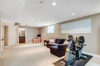 Photo 39: 935 43 Street SW in Calgary: Rosscarrock Semi Detached for sale : MLS®# A1144166