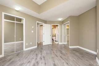 """Photo 23: 508 1128 SIXTH Avenue in New Westminster: Uptown NW Condo for sale in """"Kingsgate"""" : MLS®# R2230394"""
