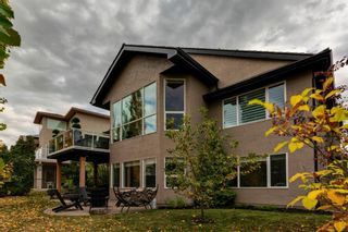 Photo 48: 255 Arbour Vista Road NW in Calgary: Arbour Lake Residential for sale : MLS®# A1062989
