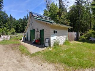 Photo 71: 404 Whaletown Rd in CORTES ISLAND: Isl Cortes Island House for sale (Islands)  : MLS®# 843159