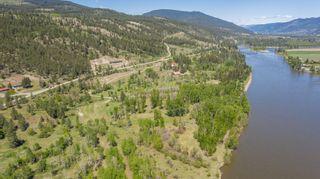 Photo 3: 6675 Westsyde Rd in Kamloops: Westsyde Mixed Use for sale : MLS®# 159319