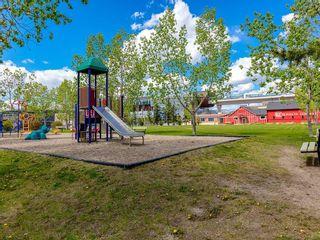 Photo 17: 101 1625 11 Avenue SW in Calgary: Sunalta Apartment for sale : MLS®# C4178105
