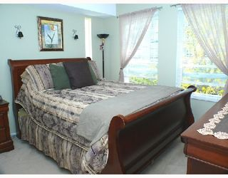 """Photo 4: 206 2437 WELCHER Avenue in Port_Coquitlam: Central Pt Coquitlam Condo for sale in """"STIRLING CLASSIC"""" (Port Coquitlam)  : MLS®# V738125"""