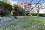 Main Photo: 1896 WESBROOK Crescent in Vancouver: University VW Land for sale (Vancouver West)  : MLS®# R2546297