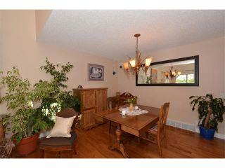 Photo 21: 148 GLENEAGLES Close: Cochrane House for sale : MLS®# C4010996