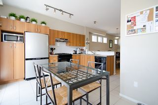 """Photo 12: 82 9088 HALSTON Court in Burnaby: Government Road Townhouse for sale in """"TERRAMOR"""" (Burnaby North)  : MLS®# V962048"""