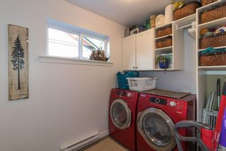 Photo 13: 7945 Northview Dr in : Du Crofton Half Duplex for sale (Duncan)  : MLS®# 860749