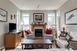 Photo 11: 206 2121 98 Avenue SW in Calgary: Palliser Apartment for sale : MLS®# C4242491