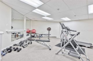 Photo 20: 216 8751 GENERAL CURRIE Road in Richmond: Brighouse South Condo for sale : MLS®# R2518014