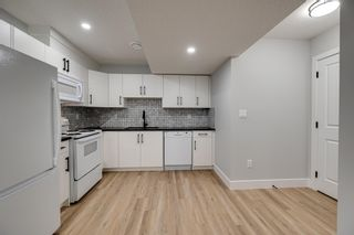 Photo 28: 10207 79 Street in Edmonton: Zone 19 House for sale : MLS®# E4262674