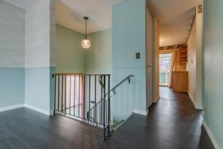 Photo 7: 130 Silvergrove Road NW in Calgary: Silver Springs Semi Detached for sale : MLS®# A1132950