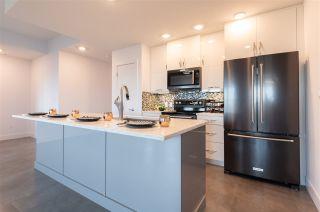 Photo 13: 503 8510 90 Street in Edmonton: Zone 18 Condo for sale : MLS®# E4235880