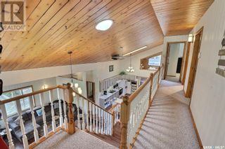 Photo 16: 30 Lakeshore DR in Candle Lake: House for sale : MLS®# SK862494