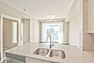 Photo 20: 308 10 WALGROVE Walk SE in Calgary: Walden Apartment for sale : MLS®# A1032904