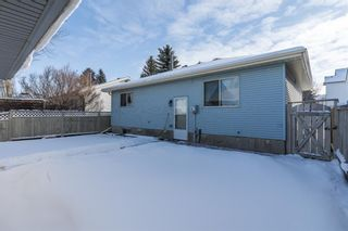 Photo 28: 6912 15 Avenue SE in Calgary: Applewood Park Detached for sale : MLS®# A1068725