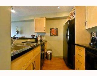 Photo 4:  in CALGARY: Crescent Heights Condo for sale (Calgary)  : MLS®# C3275451