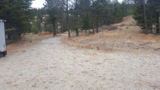 Photo 12: #Lot 34 490 SASQUATCH Trail, in Osoyoos: Vacant Land for sale : MLS®# 191747