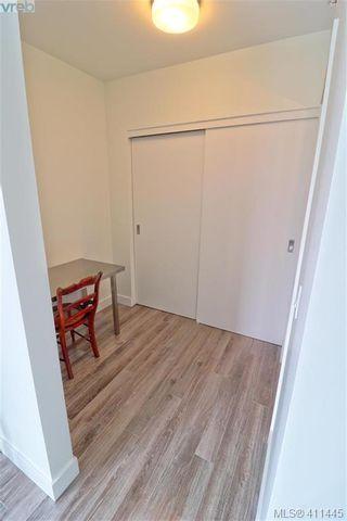 Photo 10: 707 838 Broughton St in VICTORIA: Vi Downtown Condo for sale (Victoria)  : MLS®# 815759
