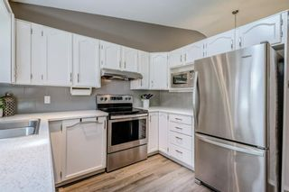Photo 9: 339 Hawkhill Place NW in Calgary: Hawkwood Detached for sale : MLS®# A1125756