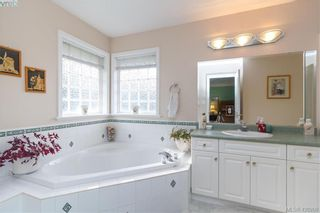 Photo 10: 6245 Tayler Crt in VICTORIA: CS Tanner House for sale (Central Saanich)  : MLS®# 831673