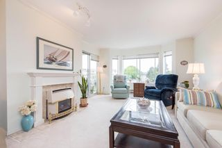 Photo 8: 213 20600 53A Avenue in Langley: Langley City Condo for sale : MLS®# R2593027