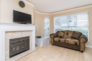 """Photo 5: 103 7171 121 Street in Surrey: West Newton Condo for sale in """"THE HIGHLANDS"""" : MLS®# R2086342"""