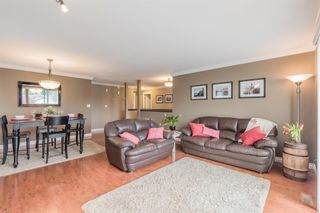Photo 3: 12360 233 Street in Maple Ridge: East Central House for sale : MLS®# R2357272