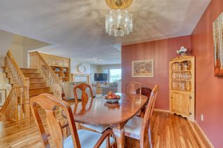 Photo 6: 125 East Chestermere Drive: Chestermere Semi Detached for sale : MLS®# A1069600