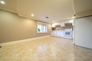 "Photo 35: 6878 267 Street in Langley: County Line Glen Valley House for sale in ""County Line Glen Valley"" : MLS®# R2527144"