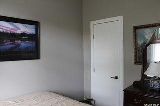 Photo 24: 413 5th Street West in Wilkie: Residential for sale : MLS®# SK871558
