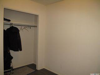 Photo 17: 1072 McCormack Road in Saskatoon: Parkridge SA Residential for sale : MLS®# SK870222