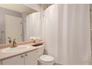 Photo 9: 304 2231 WELCHER AVENUE in PORT COQ: Central Pt Coquitlam Condo for sale (Port Coquitlam)  : MLS®# V1138376