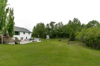 Photo 9: 26 52318 RGE RD 213: Rural Strathcona County House for sale : MLS®# E4248912