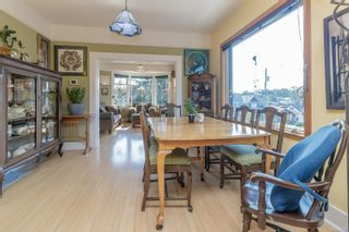 Photo 16: 474 Foster St in : Es Esquimalt House for sale (Esquimalt)  : MLS®# 883732