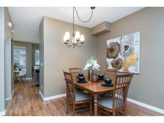 """Photo 10: 42 16789 60 Avenue in Surrey: Cloverdale BC Townhouse for sale in """"Laredo"""" (Cloverdale)  : MLS®# R2414492"""