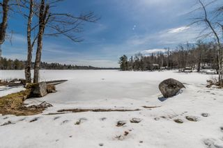 Photo 20: 170 ZWICKERS LAKE Road in New Albany: 400-Annapolis County Residential for sale (Annapolis Valley)  : MLS®# 202104747