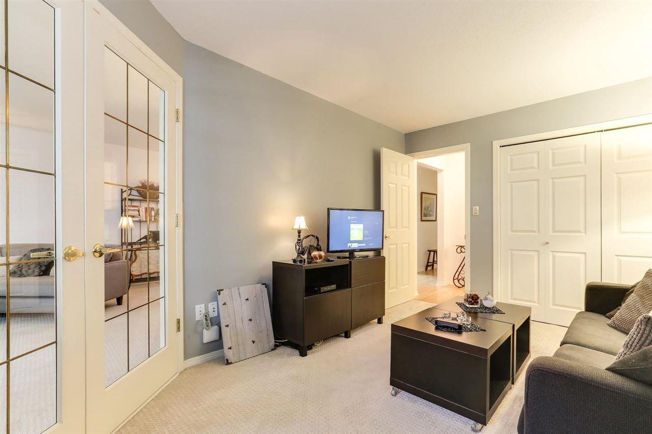 """Photo 19: Photos: 210 15300 17 Avenue in Surrey: King George Corridor Condo for sale in """"CAMBRIDGE II"""" (South Surrey White Rock)  : MLS®# R2591894"""