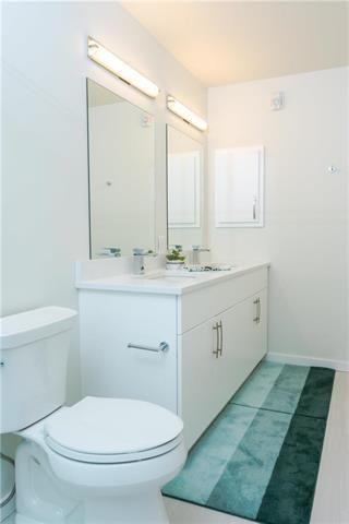 Photo 6: 506 755 North Drive in Winnipeg: Wildwood Condominium for sale (1J)  : MLS®# 202122418