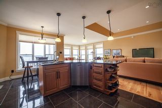 Photo 14: 809 Shore Road in Sydney Mines: 205-North Sydney Residential for sale (Cape Breton)  : MLS®# 202119674