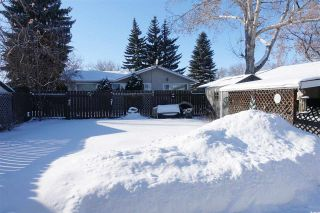 Photo 32: 9004 97 Street: Fort Saskatchewan House for sale : MLS®# E4228295