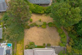 Photo 38: 820 Del Monte Lane in VICTORIA: SE Cordova Bay House for sale (Saanich East)  : MLS®# 821475