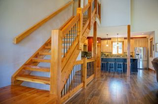 Photo 34: 2577 SANDSTONE CIRCLE in Invermere: House for sale : MLS®# 2459822