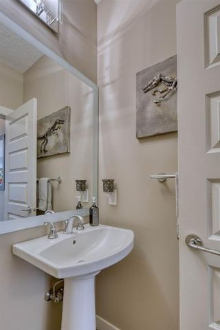 Photo 20: 162 Aspenmere Drive: Chestermere Detached for sale : MLS®# A1014291