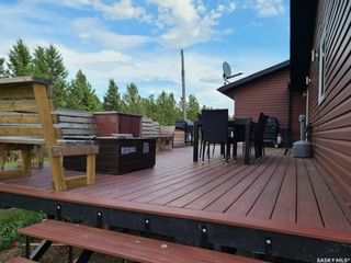 Photo 2: Peterson Acreage in Connaught: Residential for sale (Connaught Rm No. 457)  : MLS®# SK858446
