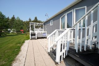 Photo 32: 35 North Drive in Portage la Prairie RM: House for sale : MLS®# 202121805