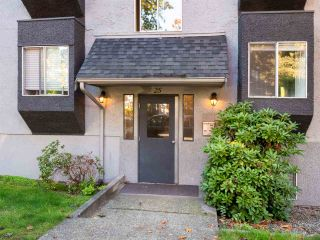 "Photo 15: 3 25 GARDEN Drive in Vancouver: Hastings Condo for sale in ""25 Garden Drive"" (Vancouver East)  : MLS®# R2558672"